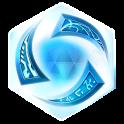 히어로즈 오브 더 스톰 한국 공식 앱