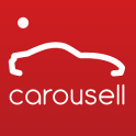 Carousell Motors—Buy/Sell Cars