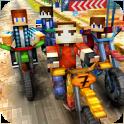 Dirt Bike Exploration Racing