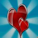 Declarações de Amor e Romance