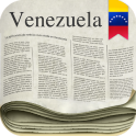 Venezuelan Newspapers