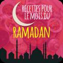Recettes du Ramadan en français