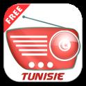 Radio Tunisia