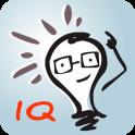 Mr.IQ(IQ TEST 33 Questions)