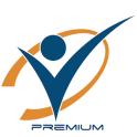 ConfirmAki Premium