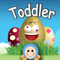 QCat Toddler Happy Egg (free)
