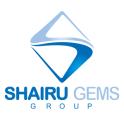 SHAIRU GEMS