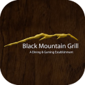 Black Mountain Grill