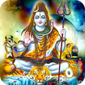 Shiv Chalisa ,Aarti, Audio, Hindi,English,Gujarati