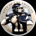 Los Angeles Football