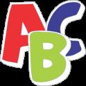 Learn English Alphabets (ABC)