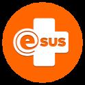 e-SUS AD