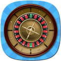 American Roulette 2017