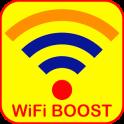 Network & Connection Helper