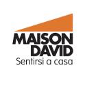 Maison David