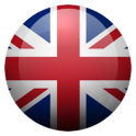 UK Newspapers App | England Newspapers