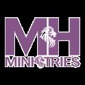 MDH Ministries