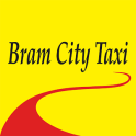 Bram City Taxi