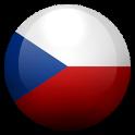 Чешская Новости
