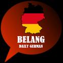 Daily German