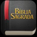 Mensagem Frases Texto Bíblicos