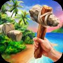 Island Survival 3 PRO