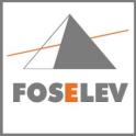 FOSELEV