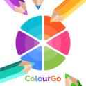 ColourGo