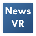 Virtual Reality News - VR - Oculus - Htc Vive