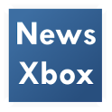 Xbox One News and Reviews - Xbox One and Xbox