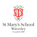 St Mary's School, Waverley