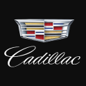 Cadillac Technician Mobile App