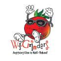 WG Grinders