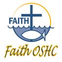 Faith Lutheran College OSHC