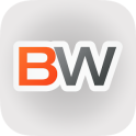 BW App