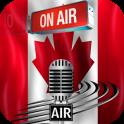 Online Radio Canada