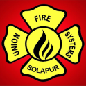 Union Fire Systems