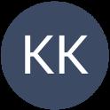K K Tutors