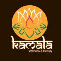 Kamala Wellness & Beauty