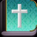 библия бесплатно