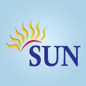 Sun Pathology Lab