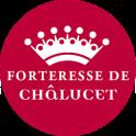 Forteresse de Châlucet