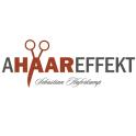 A HAAR Effekt