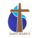 St. Mark's UMC