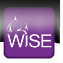 WISE Mobile App