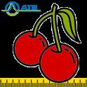 Cherry Harvest Size