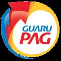 GuaruPag