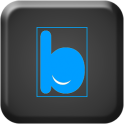 Radio IBIVOX
