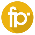 Flatpebble / Flat pebble