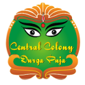 Central Colony Durga Puja